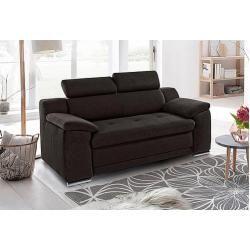 Zweisitzer Sofas 3 Sitzer Sofa Sofas Und Zweisitzer Sofa