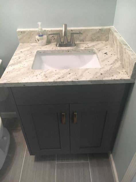 Counters: MVP Granite And Flooring, Charleston SC Cabinets: HWC Custom  Cabinetry, Charleston SC | Pinterest | Custom Cabinetry Au2026
