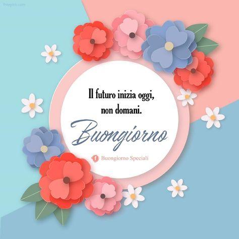 #buongiornospeciali #buongiorno #goodmorning #italy #italia #love #morning #napoli #roma #like #follow #instagood #brackfast #photooftheday…