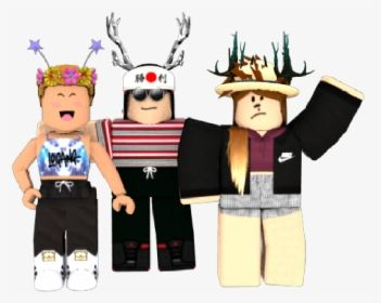 Roblox Robloxgfx Gfx Groupgfx Friends Roblox Gfx Transparent Background Hd Png Download In 2021 Png Png Images Roblox