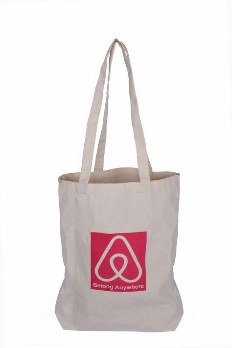 Promotional Cotton Bag Manufacturer