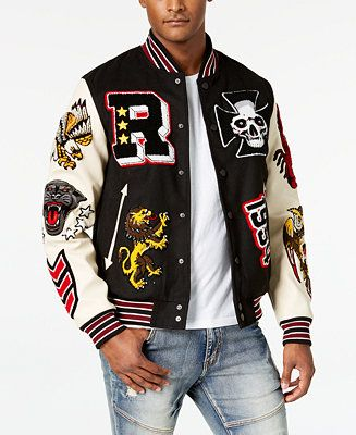 """18/"""" Build-a-bear and Make Your Own Stuff Purple Letterman Jacket Fits Most 14/"""""""