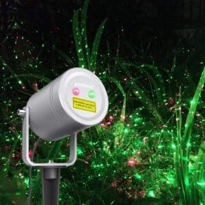 Top 14 Best Laser Christmas Lights Review In 2020 Buyer S Guide Laser Christmas Lights Christmas Lights Best Christmas Laser Lights
