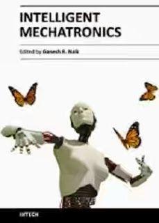 Mechanical ebook pdf: Intelligent Mechatronics | Dhananjay