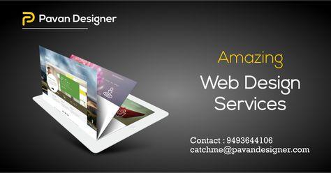 I Provide Freelance Website Design Responsive Website Design And Seo Sem Smm Services In Hyderabad Telangana India Contact 9 Web Design Freelance Web Design