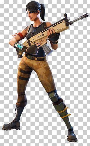 Fortnite Battle Royale Playerunknown S Battlegrounds Youtube 8k Resolution Png Clipart 8k Resolution Android Battle Roya Battle Royale Game Fortnite Battle