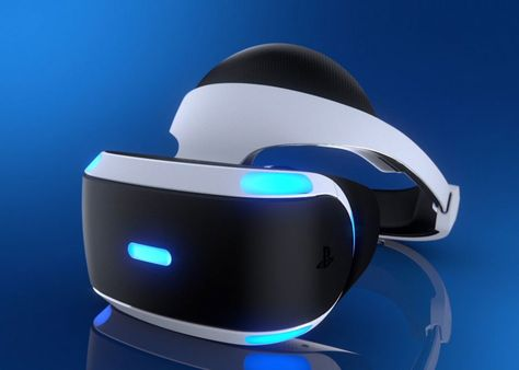 The PlayStation VR will launch on October 13 at $400, but there's a catch