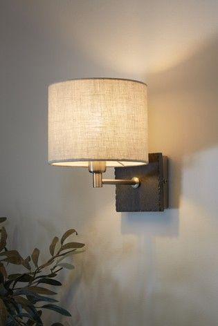 22+ Bedroom light lamp uk info