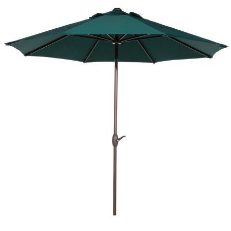 Patio Garden Outdoor Patio Umbrellas Patio Umbrellas Table Umbrella