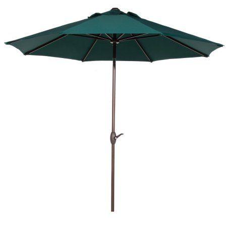 Patio Garden Outdoor Patio Umbrellas Patio Umbrellas Table Umbrella