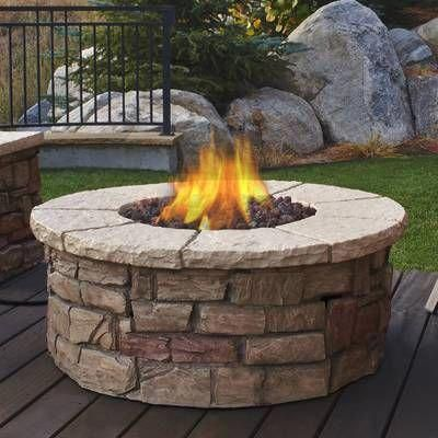 Visit Our Web Site For More Relevant Information On Fire Pit Backyard Ideas It Is Actually An Propane Fire Pit Table Natural Gas Fire Pit Outside Fire Pits