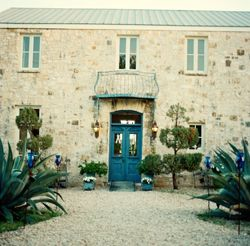 If You Are Looking For Austin Wedding Venues Visit Le San Michele A Unique