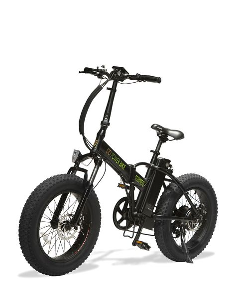 Webike Black Goexpress Electric Bike Bike Montain Bike Bicycle