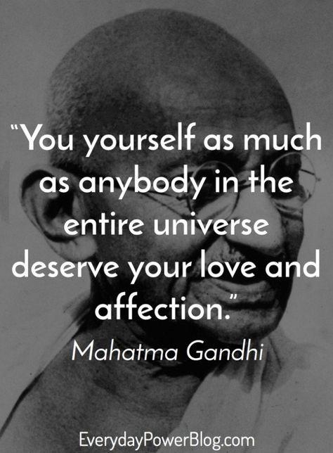 Top quotes by Mahatma Gandhi-https://s-media-cache-ak0.pinimg.com/474x/09/51/99/095199f3dbdc449d2230675f3b2f2dea.jpg
