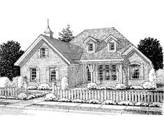 List of Pinterest 2 story house plans 2000 sq ft french country