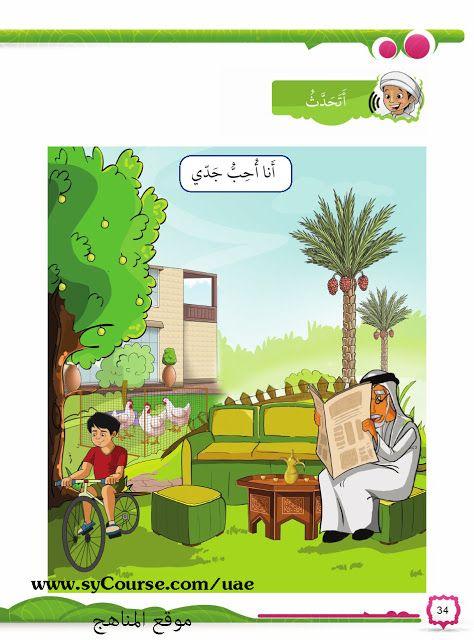 الصف الأول الفصل الأول لغة عربية كتاب الطالب الفصل الأول 2017 على شكل صور موقع المناهج Character Zelda Characters Books