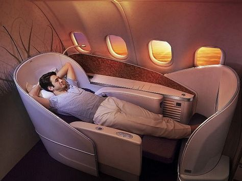 Wellness in the Air. Aviation takes a salubrious path with cleaner air and a new focus on whole-body health