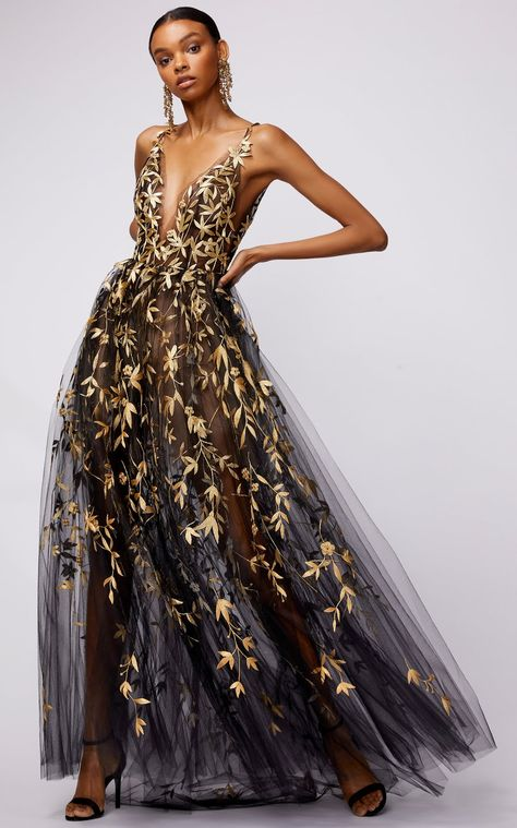 Girl About Gown: Find Your Next Event Ensemble