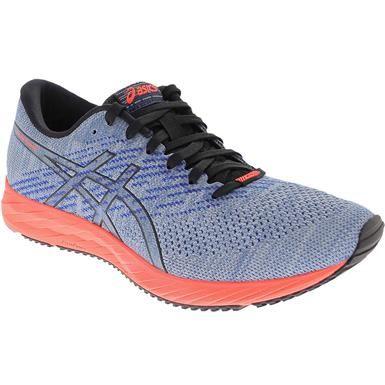ASICS Gel Ds Trainer 24 Running Shoes - Womens | Asics ...