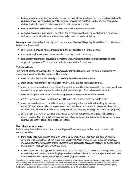Templates Employment Agreement - Templates Hunter Employment - employee confidentiality agreement