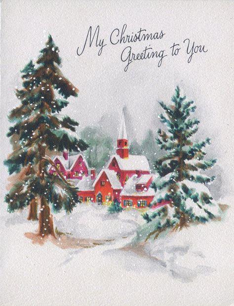 BAUCHNABELPIERCING 9 DESIGNS 4003 »»» X-MAS Weihnachten KOLLEKTION