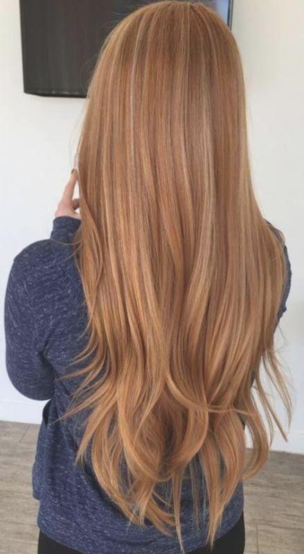 Farben Haare Haarefarben In 2020 Haare Farben