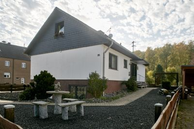 Nordisches Wohngefuhl Holzhaus In Ruhiger Zentrumslage Einfamilienhaus Wiesmoor 2q8rb4t In 2020 Haus Holzhaus Einfamilienhaus
