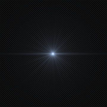 Optical Light Flare Laser Motion Red Png Transparent Clipart Image And Psd File For Free Download Optical Flares Light Effect Backgrounds Free