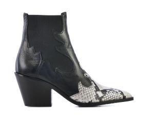 vans assem schoenen online