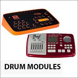 Convert Acoustic Drum Set To Electronic Acoustic To Electric A2e Acoustic To Electronic Drum Set Aco Electronic Drum Modules Electronic Drums Acoustic Drum