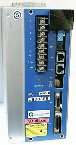 eBay #Sponsored Coretec Inc IPS-100C-R Intelligent Power