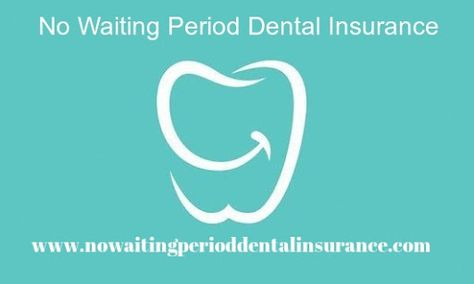 For 100 Preventive Coverage People Could Get No Waiting Period Gpm Dental Insurance At Thi Dental Insurance Plans Dental Insurance Dental Coverage