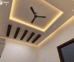 False Ceiling Colour Combination False Ceiling Design Plaster Ceiling Design Ceiling Design