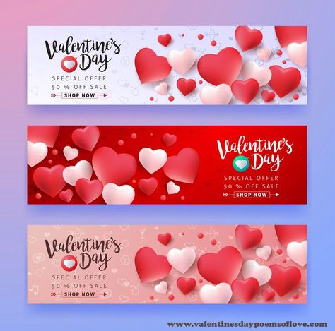 List Of Pinterest Valentini Cards Cheesy Pictures Pinterest