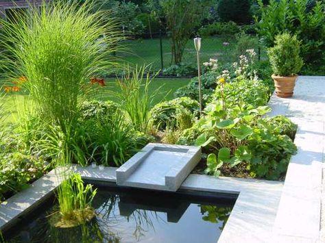 garten landschaftsbau | luxury bathroom | pinterest | modern - Garten Und Landschaftsbau Bilder