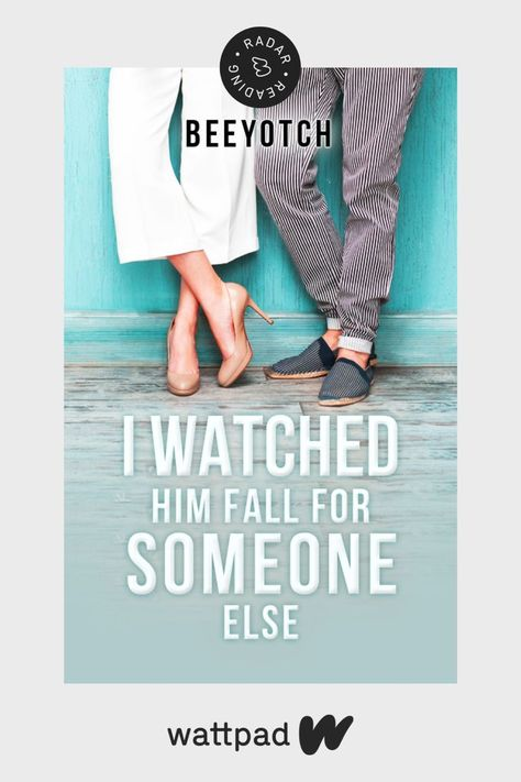 When her longtime boyfriend proposes to her, Nari does not seem happy. She rejects him, hoping he would understand. But two years, seven days, three hours, five minutes, and thirty seconds later, Nari enters a church and watches him get married to someone else.