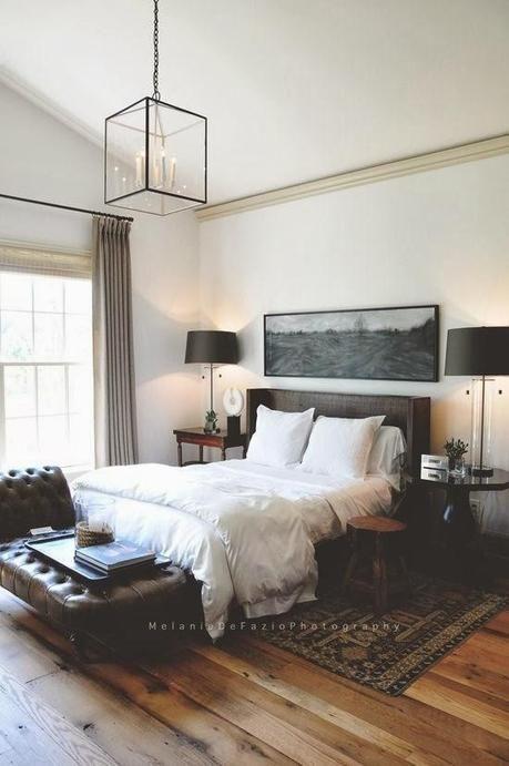 Bedroom Decor Male pieter steyn (pgsteyn) on pinterest