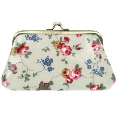 Red Alpacas Llama Coral Floral Cell Phone Handbag Tote Purse//Luxury Clutch Wallet Handbag Ladies Clutch Purse Extra Capacity Evening Purse Womens Clutch Wallet