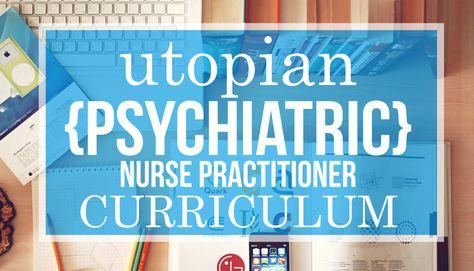 Best 25+ Psychiatric nurse practitioner programs ideas on - psych nurse practitioner sample resume