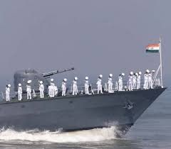 How To Join Indian Navy In 2020 Indian Navy Navy Wallpaper Indian Army