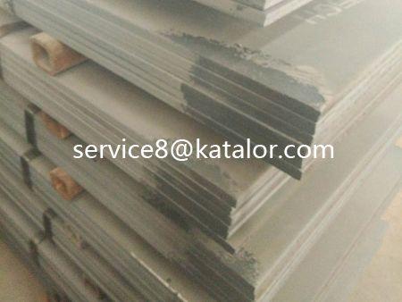 Astm A387 Gr 22 Cl 1 Steel Plates Steel Plate Vessel Steel