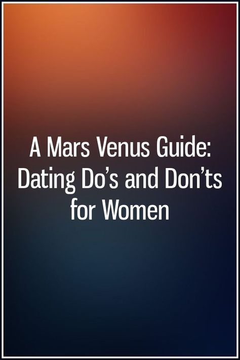 Dendro dating palvelu