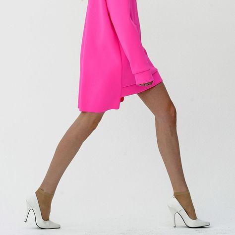 Pin on AW 13/14 Womenswear Trends