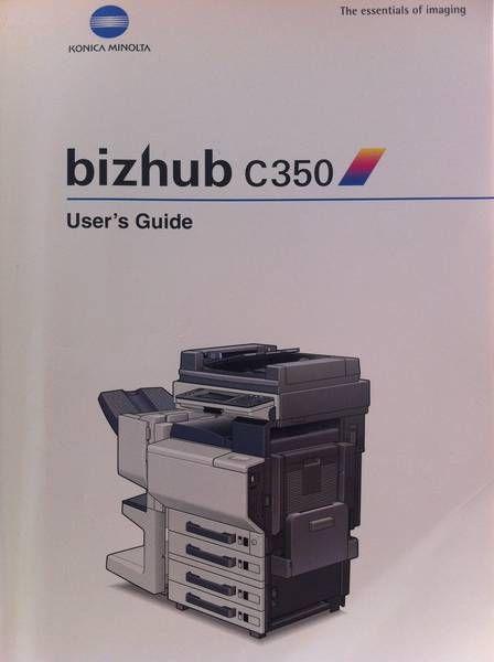 konica minolta bizhub pro c6501 envelope printing konica minolta rh pinterest co uk Bizhub C203 Bizhub C350 Windows 8