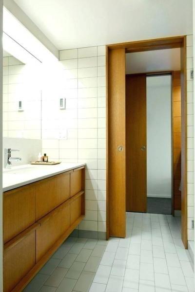 20 Pocket Door Ideas That You Re Going To Love Wanda Olesin