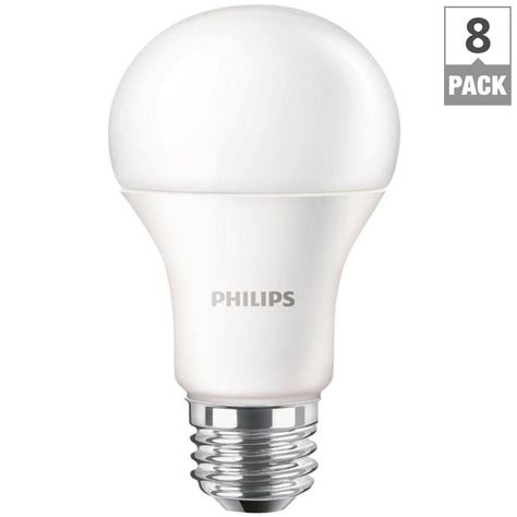 Online Shopping Bedding Furniture Electronics Jewelry Clothing More Light Bulb Incandescent Light Bulb Dimmable Light Bulbs
