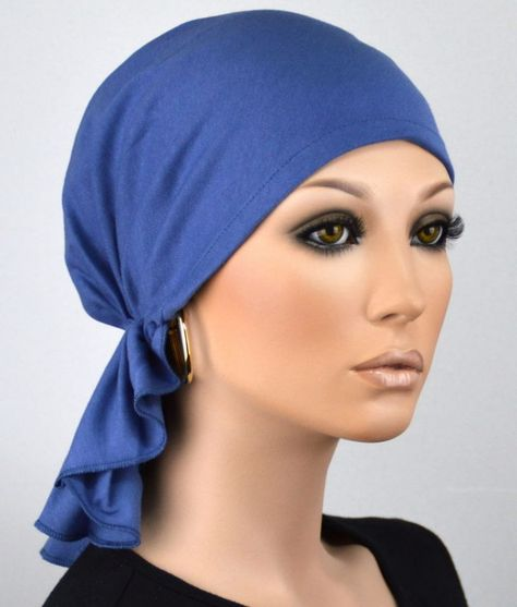 neue Version am modischsten am besten wählen Kopftuch+binden+Bandana+   Kopfbedeckung   Kopftuch binden ...