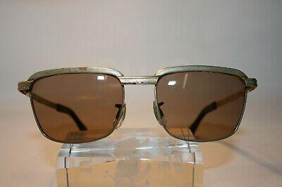 Sonnenbrille Panosundaki Pin