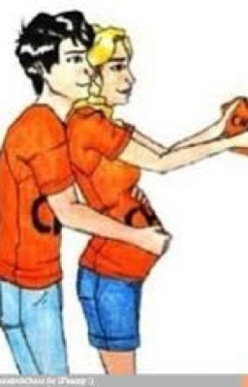 List of Pinterest percy and annabeth pregnant book pictures