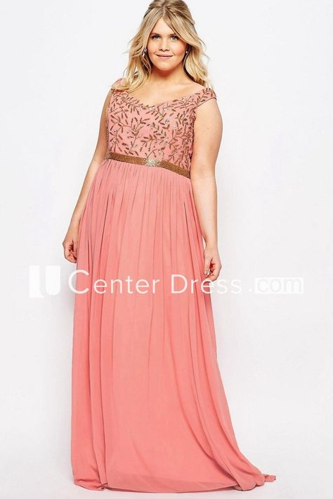 33b90b39be90 Image 1 of Lovedrobe Embellished Maxi Dress